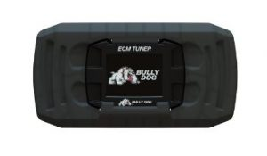 ECM Engine Tuner