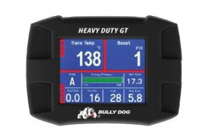 Bully Dog Class 8 Tuning Device