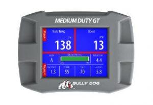 Medium Duty GT Tuner