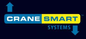 Cranesmart logo